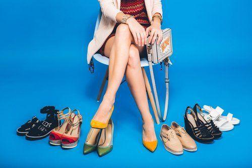 buy online 396dc 5702a scarpe da donna | Torino | Linea Calzature