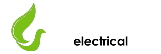 Cambrian Electrical logo