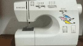 ricambi originali, macchine per maglieria esterna, aghi per uso domestico