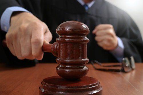 le pene riservate a chi viola un precetto o un diritto