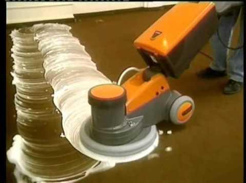 Lavaggio Moquette Verona.Trattamento Delle Superfici Verona Vi Vi Pulizie