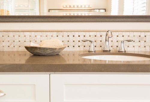 Counter Top Company | Garland, TX | Classic Counter Tops
