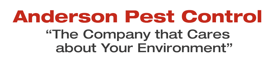 Anderson Pest Control