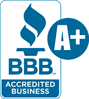https://www.bbb.org/southern-colorado/business-reviews/pest-control-services/anderson-pest-control-in-colorado-springs-co-5961004