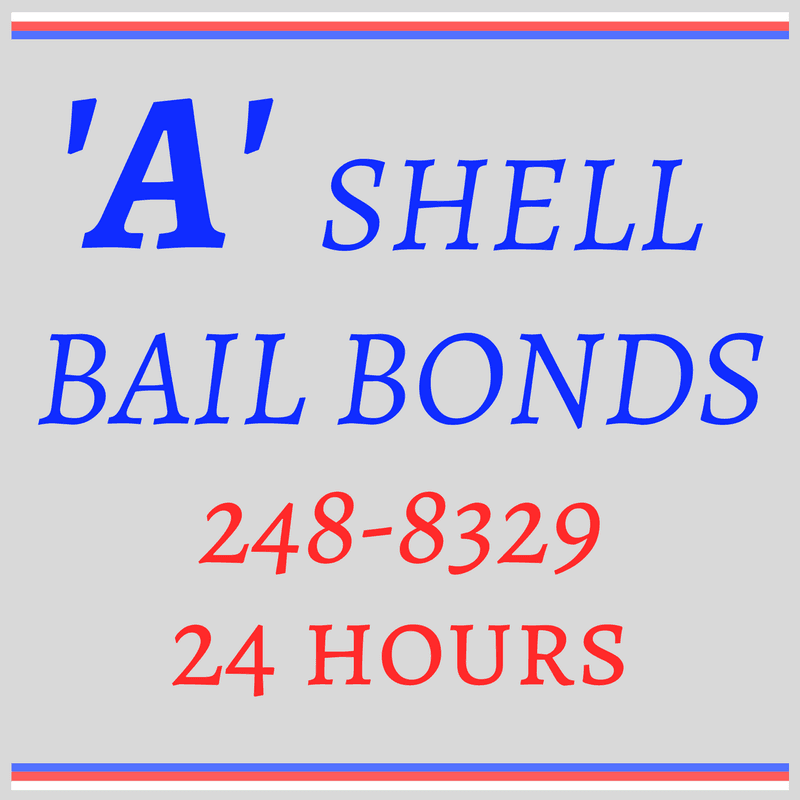 Reno bail bonds lexington nc