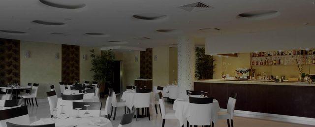 Arredamenti per negozi - Lecce - Arredo Service