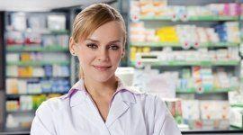 prodotti farmaceutici, farmaci