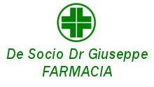 Farmacia De Socio Dr Giuseppe