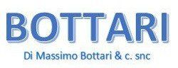 BOTTARI ROBERTO E C.-logo