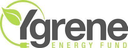 ygrebe energy financing