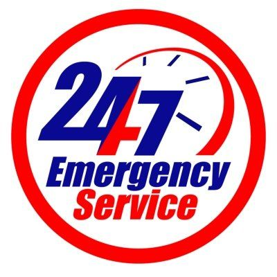 Emergency HVAC Services Little Rock