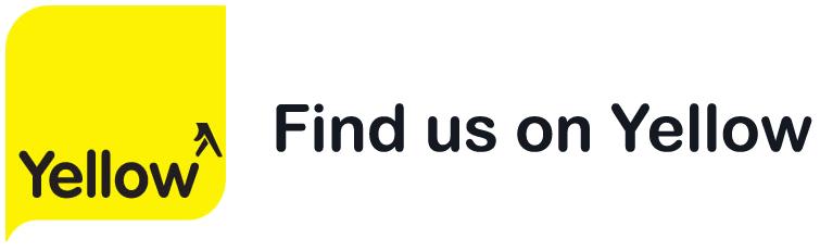 Dunedin carpentry company link on Yellow