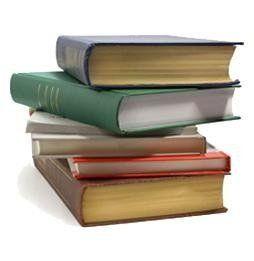 Compro libri usati - Roma - Libreria Arcobaleno