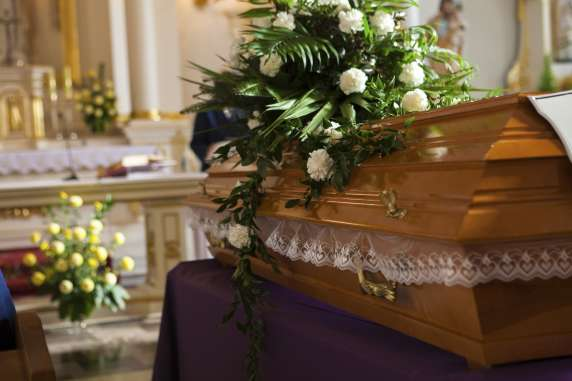 Order of a Funeral Service blue-ridge-funeral-services-funeral-homes