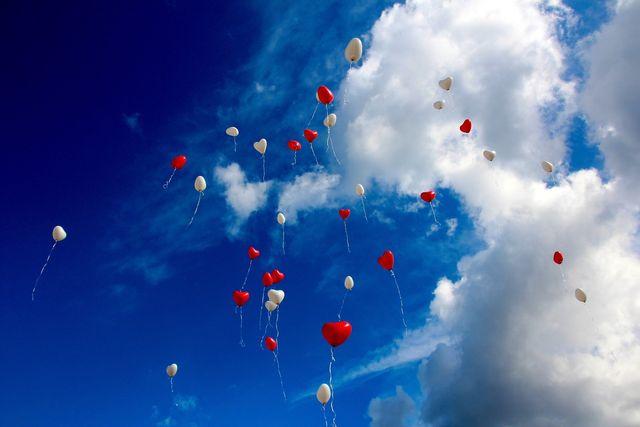 Celebration of Life Ideas & Service Options
