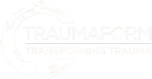 Image Re-Scripting & Re-Processing Therapy - Wales | Traumaform