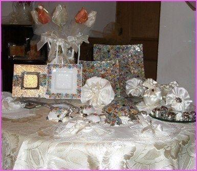 idee regalo, articoli regalo, regali in vetro