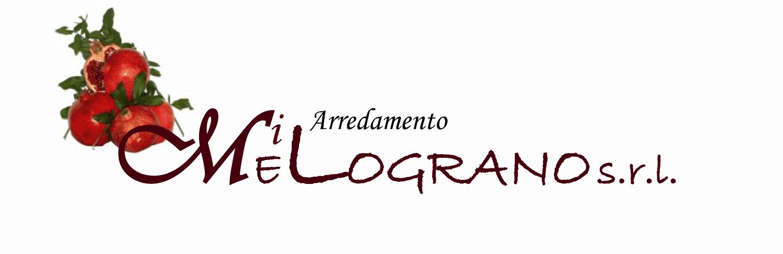 Arredamenti Il Melograno Srl - Logo