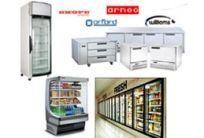 Commercial Refrigeration design Brisbane – Brasco