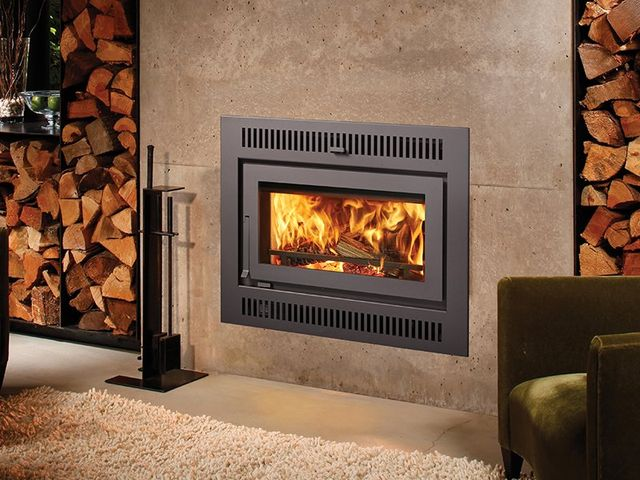 pacific burning summit d northwest stoves gas fireplace energy insert manufacturers