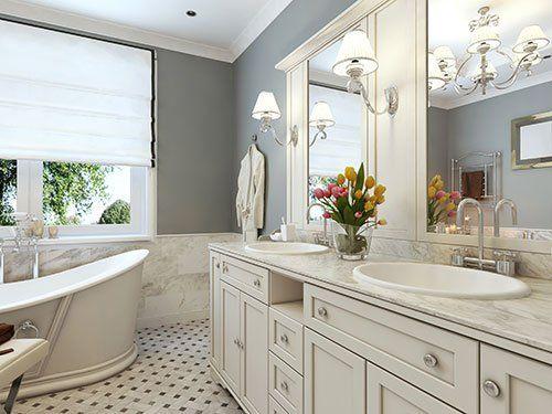 exquisite tile and design scarsdale ny bathroom vanities rh exquisitetile com Vanity Unit Bathroom Linen Closet Vanities and Linen Closets