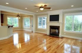 Wood Floor Installation Windham, NH