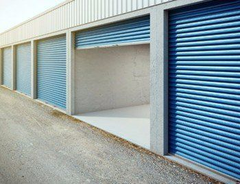 Batavia Self Storage Batavia Ny Unit Sizes And Prices