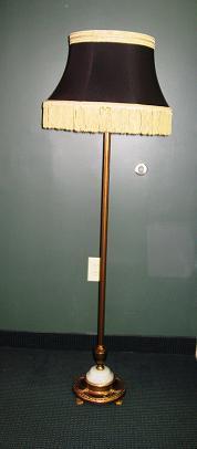 lamps shades winston salem nc circa 1900 restored. Black Bedroom Furniture Sets. Home Design Ideas