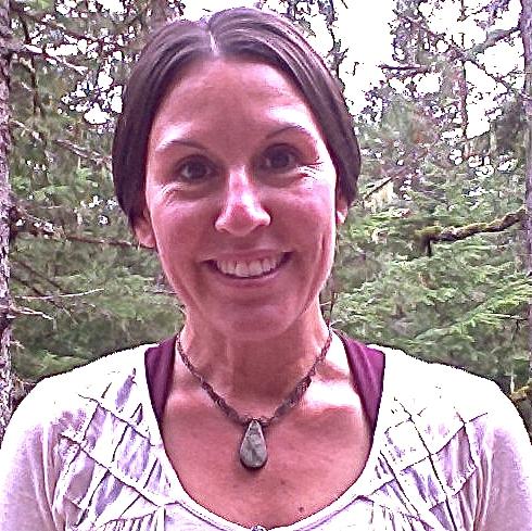 Tamar Boyd