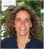 Saralyn Tabachnick