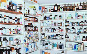 Local pharmacy - Swansea, West Glamorgan - Kevin Thomas Pharmacy - medicines