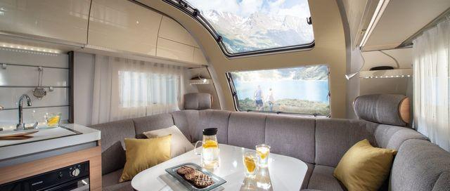 bästa dejtingställena i Dubai