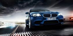 serie tre in offerta, bmw touring d'occasione, vendita bmw interne