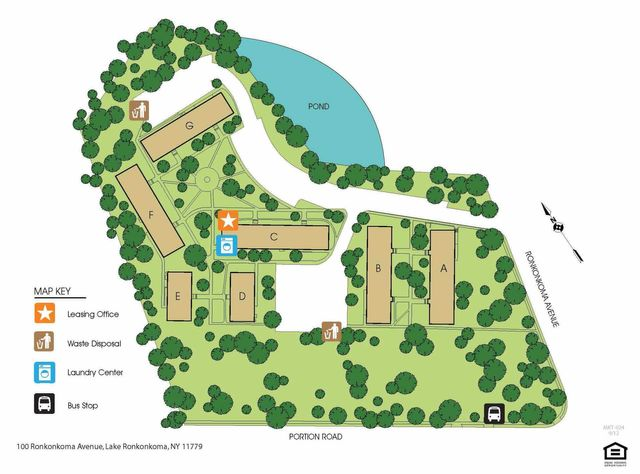 Find Out More About The Meadows Apartment Complex Floor Plans And Photo Gallery Available