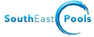 South East Pools Ltd logo