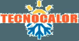 TECNOCALOR - LOGO
