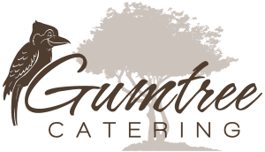 Gumtree Catering logo