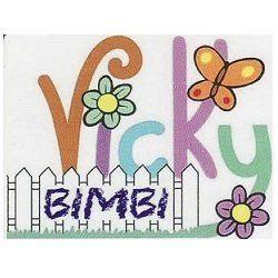 VICKY BIMBI-logo