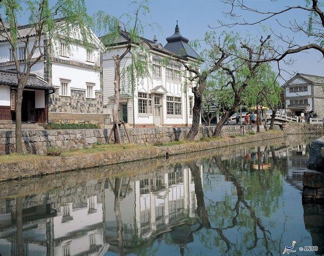 Kirishiki