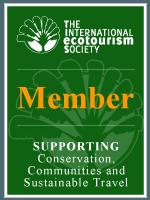 ecotourism society