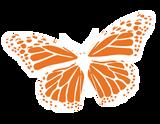 Worldwide Ecotours logo