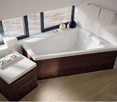 idromassaggio, vasche da bagno, vasche angolari