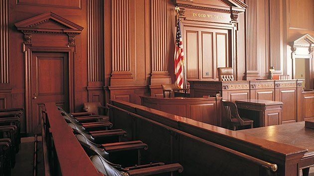 Convenient online law firm offering legal services to clients in Jefferson, OH