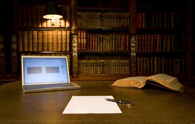 Convenient online law firm offering legal services to troubled clients in Jefferson, OH