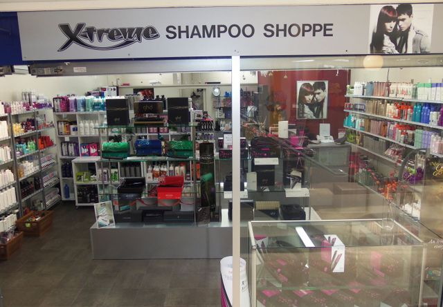 Hair products in Northland
