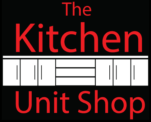 The Kitchen Unit Shop logo