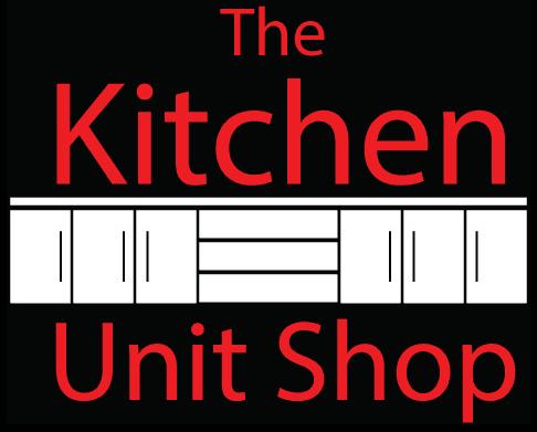 The Kitchen Unit Shop logo