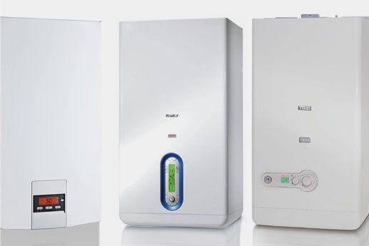 impianti di riscaldamento casalinghi, consumo energetico, impianti di climatizzazione