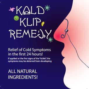 Kalp Klip Remedy