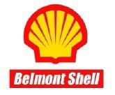 Belmont Shell Marketing